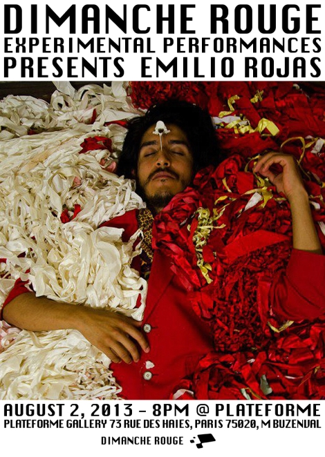 emilio_poster_small